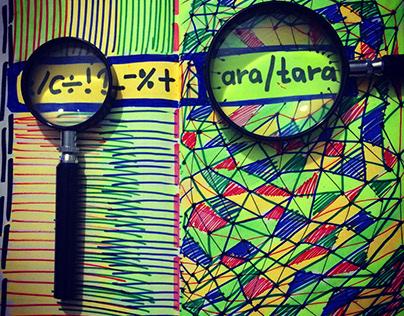 yM_ara/tara