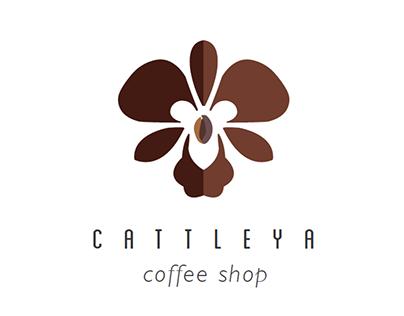 Cattleya Coffee Shop