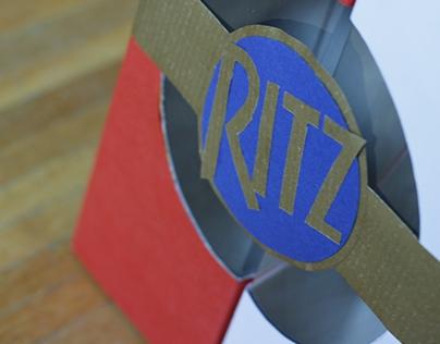 Ritz Packaging