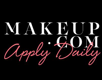Makeup.com