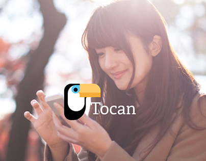 Tocan Mobile App