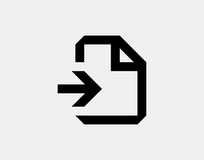 StoryMatch – Icon Set