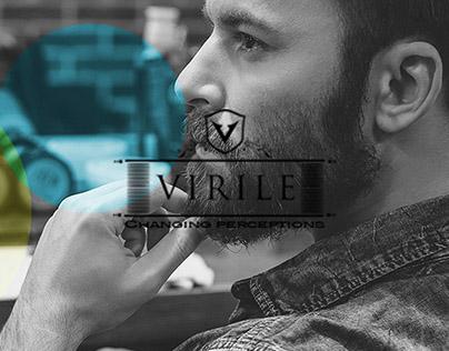 Virile