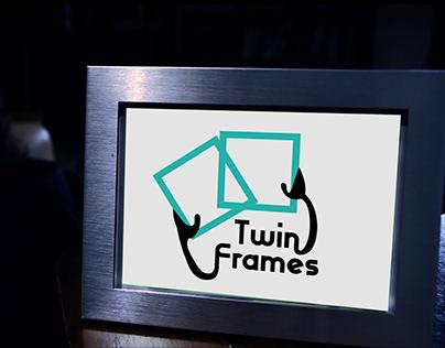 Twin Frames
