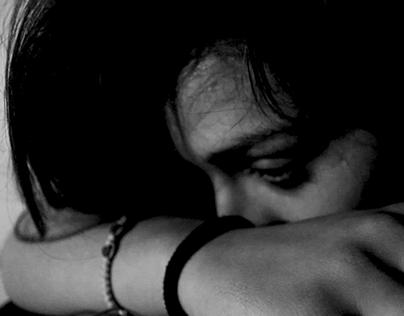 Violência Doméstica / Domestic Violence