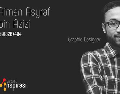 Aiman Asyraf
