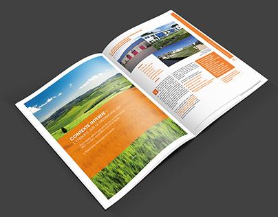 Les PEP et la Politique patrimoniale - Guide 70 pages