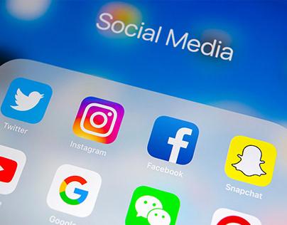 Elite Homes Company Social Media Posters