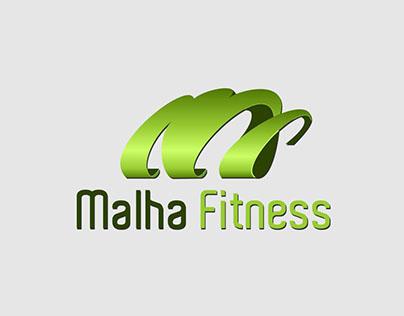 Malha Fitness