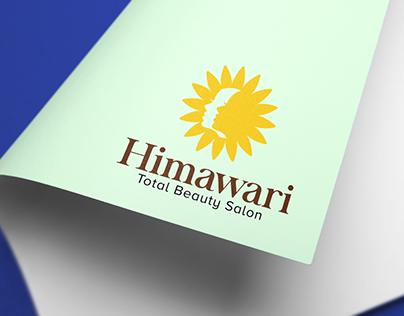 Himawari Total Beauty Salon Spa