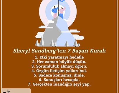 Kurumsal Psikolog Konya