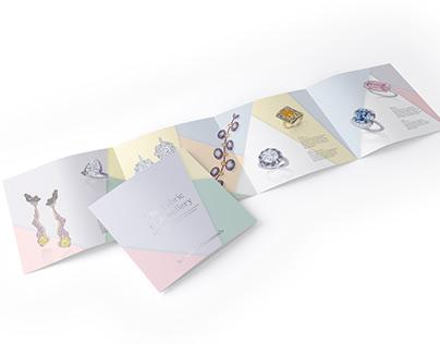 Sotheby's Diamonds - The Fabric of Jewellery