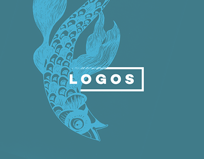 Logos selection