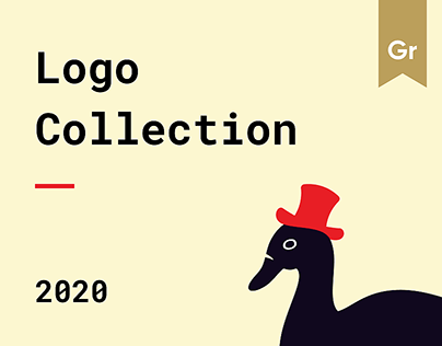 Logo Collection | 2020