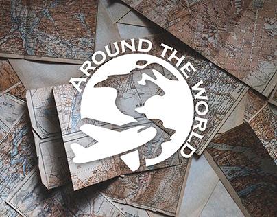 Traveller Logo