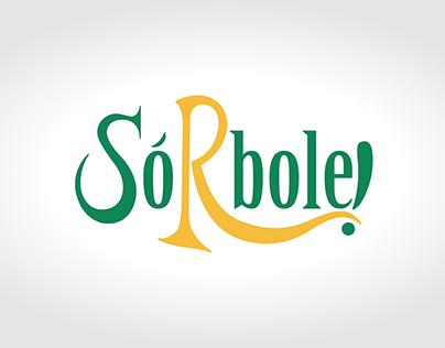 Sorbole - Coordinated Image