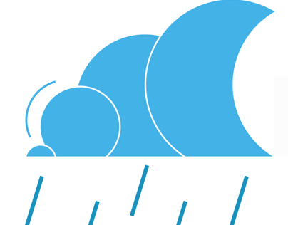 Code Rain