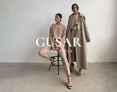 Gusar Your Style