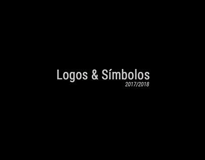Logos & Símbolos