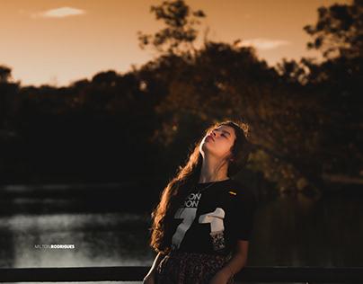 Sofia Laranjeira