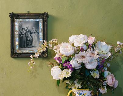 Villa Cicchi: gusto ritrovato e antiche tradizioni