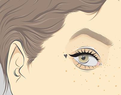 Misc. Illustration