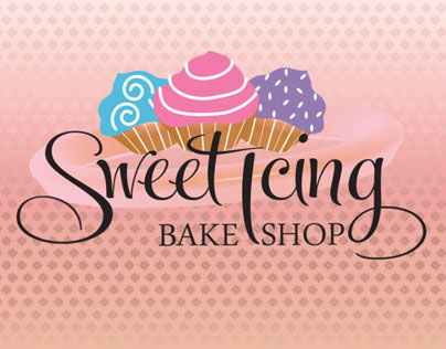 Sweet Icing Bakeshop