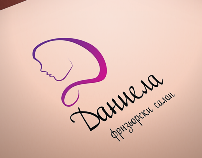 "Hair studio ""Daniela"""