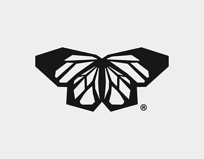 KHANA® - Logo Design Process