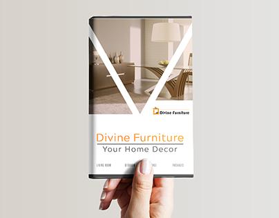 Divine Furniture