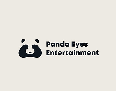 Panda Eyes Entertainment