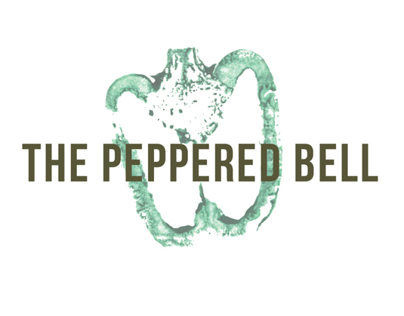 The Peppered Bell