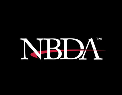 NBDA Networking Event Video