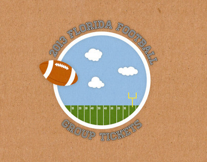 ADV3001: Florida Football Group Ticket Sales Proposal