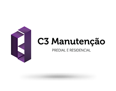 C3 - Branding