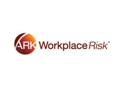 ARK - Visual identity