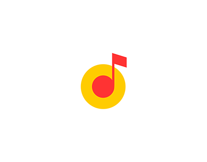 Voice comments in Yandex.Music