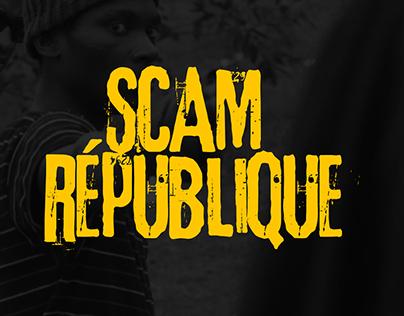 Scam République
