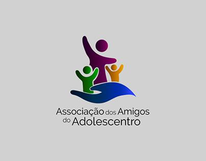 MIV - Associação dos Amigos do Adolescentro