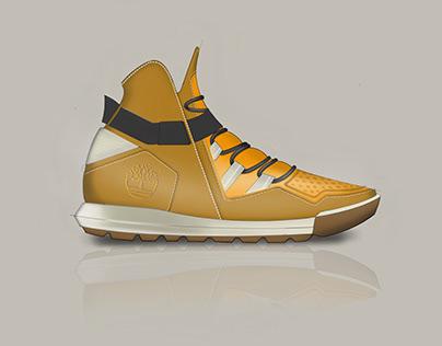Shoe Concepts