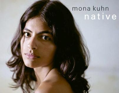 Native by Mona Kuhn