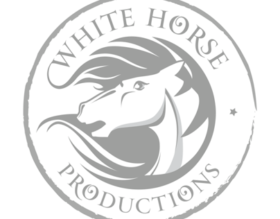 White Horse Productions