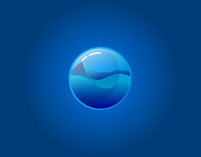 "sfera ""oceano"""