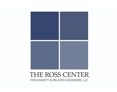 Ross Center