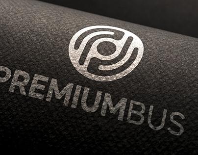 Premiumbus logo