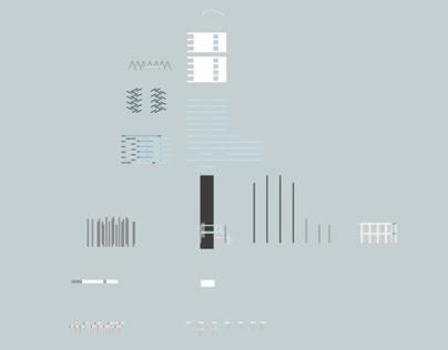 Final Project - Portfolio