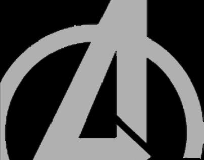 Avengers :Partial Minimalism