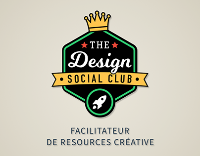 The Design Social Club