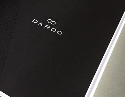 Naming, Logo and Catalog for DARDO
