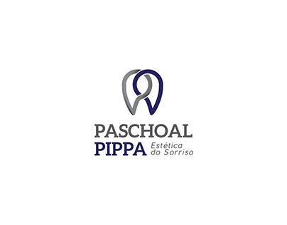Paschoal Pippa